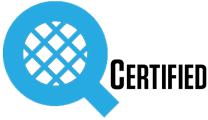 racquetfit logo