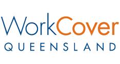 workcover queensland logo