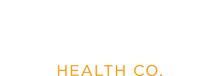 Prime health co logo